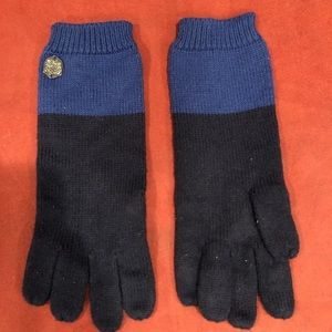 Vince Camuto gloves